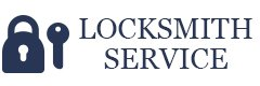 Locksmith Master Shop Newport News, VA 757-350-2084